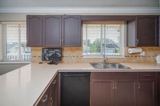 Photo 16: 30841 CARDINAL Avenue in Abbotsford: Abbotsford West House for sale : MLS®# R2606723