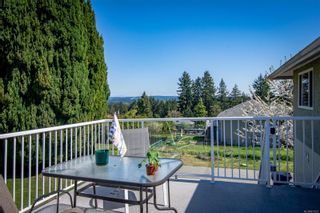Photo 11: 1687 Centennary Dr in : Na Chase River House for sale (Nanaimo)  : MLS®# 873521