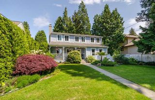Photo 20: 1808 128 STREET in South Surrey White Rock: Crescent Bch Ocean Pk. Home for sale ()  : MLS®# R2324766