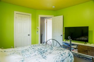 Photo 24: 563 WINDERMERE Road in Windermere: 404-Kings County Residential for sale (Annapolis Valley)  : MLS®# 201918965