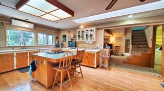 Photo 10: 2747 Shoal Rd in : GI Pender Island House for sale (Gulf Islands)  : MLS®# 863111