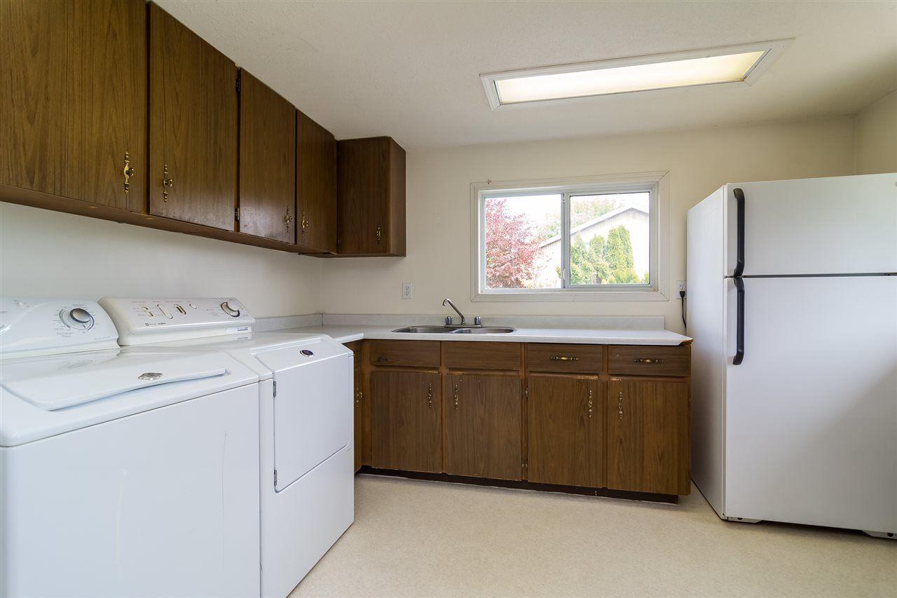 Photo 12: Photos: 3870 STEWART Road: Yarrow House for sale : MLS®# R2165934