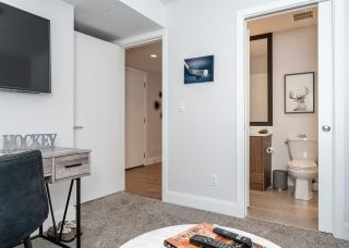 """Photo 19: 45 33209 CHERRY Avenue in Mission: Mission BC Townhouse for sale in """"58 on CHERRY HILL"""" : MLS®# R2365766"""