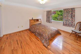 Photo 38: 3963 OLYMPIC VIEW Dr in VICTORIA: Me Albert Head House for sale (Metchosin)  : MLS®# 820849