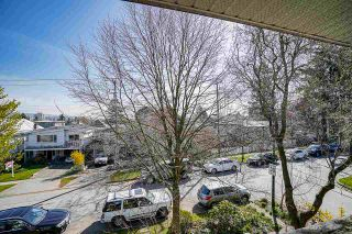 Photo 18: 4343 WINDSOR Street in Vancouver: Fraser VE House for sale (Vancouver East)  : MLS®# R2562432