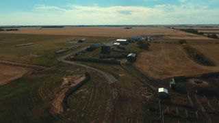 Photo 27: : Rural Mountain View County Agri-Business for sale : MLS®# C4135558