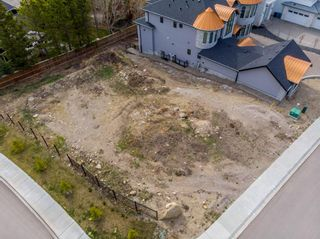 Main Photo: 4 Elveden Bay SW in Calgary: Springbank Hill Residential Land for sale : MLS®# A1105855