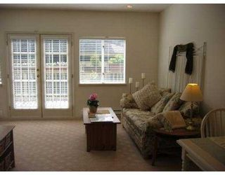 Photo 2: 450 W 15TH Ave in Vancouver: Mount Pleasant VW Townhouse for sale (Vancouver West)  : MLS®# V637812