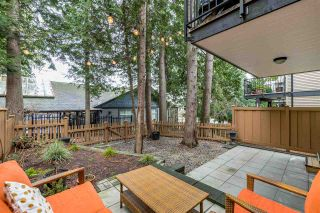 """Photo 32: 115 6299 144TH STREET Street in Surrey: Sullivan Station Townhouse for sale in """"Altura"""" : MLS®# R2529143"""