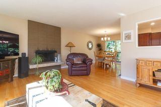 Photo 5: 3953 Margot Pl in : SE Maplewood House for sale (Saanich East)  : MLS®# 856689