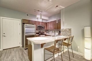 Photo 7: 2103 604 East Lake Boulevard NE: Airdrie Apartment for sale : MLS®# C4294192