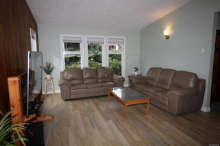 Photo 6: 1102 17th St in : CV Courtenay City House for sale (Comox Valley)  : MLS®# 874642