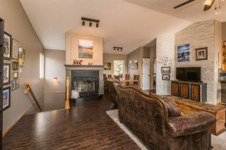 Photo 13: 50505 RGE RD 20: Rural Parkland County House for sale : MLS®# E4233498