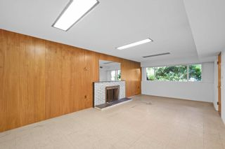 Photo 12: 4174 W 12TH Avenue in Vancouver: Point Grey House for sale (Vancouver West)  : MLS®# R2611145
