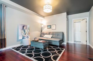 Photo 16: 4131 W 11TH Avenue in Vancouver: Point Grey House for sale (Vancouver West)  : MLS®# R2624027