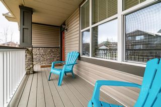 Photo 2: 56 Prestwick Manor SE in Calgary: McKenzie Towne Detached for sale : MLS®# A1101180