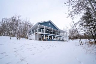 Photo 3: 10 53105 RGE RD 15: Rural Parkland County House for sale : MLS®# E4227782