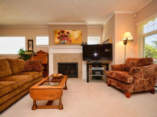 Photo 23: 112 4490 Chatterton Way in : SE Broadmead Condo for sale (Saanich East)  : MLS®# 875911