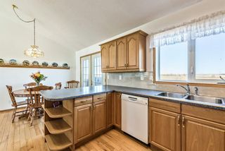 Photo 11: 272159 338 Avenue E: Rural Foothills County Detached for sale : MLS®# A1151839