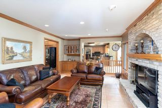 Photo 15: 3 HIGHLAND PARK Drive in Winnipeg: East St Paul Residential for sale (3P)  : MLS®# 202118564