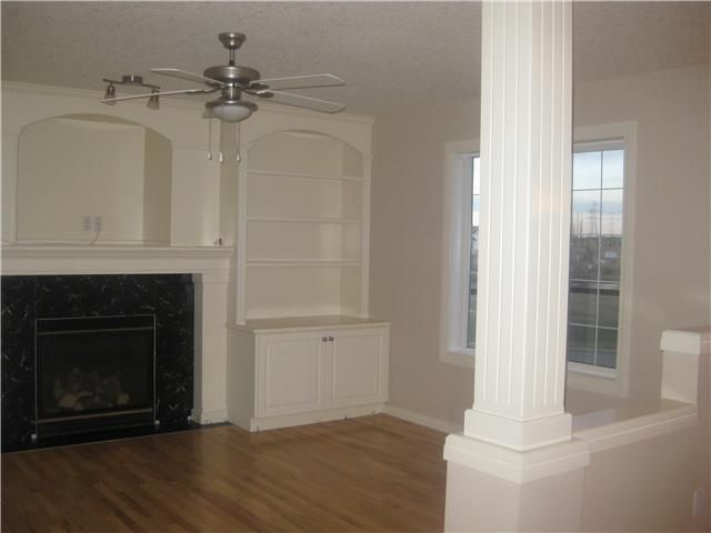 Photo 12: Photos: 334 West Creek Springs: Chestermere Residential Detached Single Family for sale : MLS®# C3500973