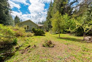 Photo 27: 169 Michael Pl in : CV Union Bay/Fanny Bay House for sale (Comox Valley)  : MLS®# 873789