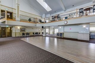 Photo 24: 1307 151 Country Village Road NE in Calgary: Country Hills Village Apartment for sale : MLS®# A1089499