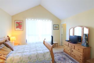 Photo 13: 171 PHILLIPS Street in New Westminster: Queensborough House for sale : MLS®# R2139033