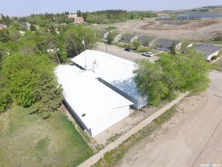 Photo 3: 642 Ursuline Avenue in Bruno: Commercial for sale : MLS®# SK850178