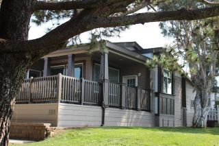 Photo 19: CARLSBAD WEST Manufactured Home for sale : 3 bedrooms : 7227 Santa Barbara #307 in Carlsbad