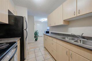 Photo 15: 504 10180 104 Street in Edmonton: Zone 12 Condo for sale : MLS®# E4222218