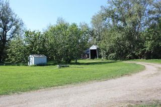 Photo 49: For Sale: 4410 Rge Rd 295, Rural Pincher Creek No. 9, M.D. of, T0K 1W0 - A1144475