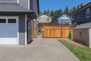Photo 6: 3623 Vitality Rd in : La Langford Proper House for sale (Langford)  : MLS®# 883071