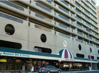 Photo 1: 2101 221 6 Avenue SE in CALGARY: Downtown Condo for sale (Calgary)  : MLS®# C3484442