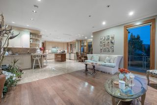 Photo 13: 1070 GROVELAND Road in West Vancouver: British Properties House for sale : MLS®# R2614484