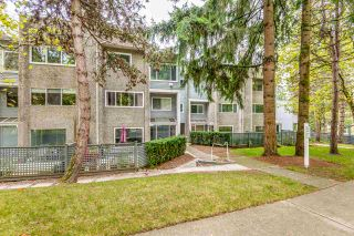 Photo 20: 333 3364 MARQUETTE Crescent in Vancouver: Champlain Heights Condo for sale (Vancouver East)  : MLS®# R2505911