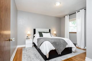 Photo 6: 1267 Spruce Street in Winnipeg: Sargent Park Residential for sale (5C)  : MLS®# 202119829