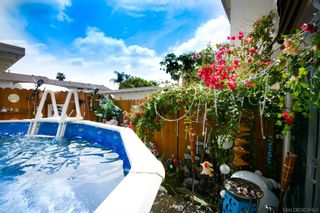Photo 30: OCEANSIDE Condo for sale : 2 bedrooms : 3572 Surf Place