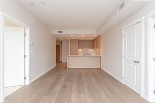 Photo 10: 503 3533 ROSS Drive in Vancouver: University VW Condo for sale (Vancouver West)  : MLS®# R2480878