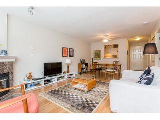 """Photo 12: 311 14885 100 Avenue in Surrey: Guildford Condo for sale in """"THE DORCHESTER"""" (North Surrey)  : MLS®# R2042537"""