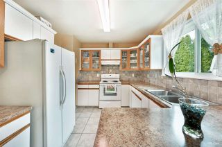 Photo 11: 15005 86 Avenue in Surrey: Bear Creek Green Timbers House for sale : MLS®# R2553637
