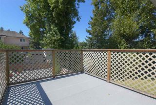 Photo 24: 11299 134 Street in Surrey: Bolivar Heights House for sale (North Surrey)  : MLS®# R2488122