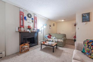 """Photo 8: 216 45749 SPADINA Avenue in Chilliwack: Chilliwack W Young-Well Condo for sale in """"CHILLIWACK GARDENS"""" : MLS®# R2601444"""