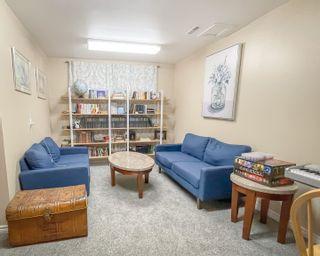Photo 19: 9440 75 Street in Edmonton: Zone 18 House for sale : MLS®# E4261190