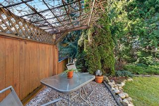 Photo 16: 4479 MARINE Drive in Burnaby: South Slope House for sale (Burnaby South)  : MLS®# R2348586