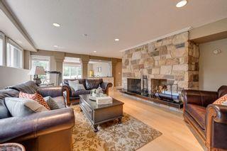 Photo 26: 13708 79 Avenue in Edmonton: Zone 10 House for sale : MLS®# E4256732