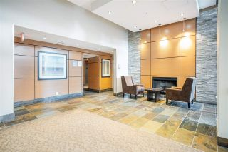 """Photo 3: 1201 660 NOOTKA Way in Port Moody: Port Moody Centre Condo for sale in """"Nahanni"""" : MLS®# R2497996"""