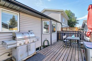 Photo 22: 1830 Summerfield Boulevard SE: Airdrie Detached for sale : MLS®# A1136419