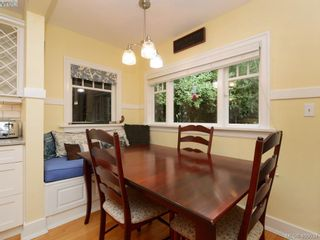Photo 6: 1571 Monterey Ave in VICTORIA: OB North Oak Bay House for sale (Oak Bay)  : MLS®# 798152
