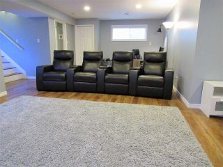 Photo 27: 1355 118A Street SW in Edmonton: Zone 55 House for sale : MLS®# E4228067